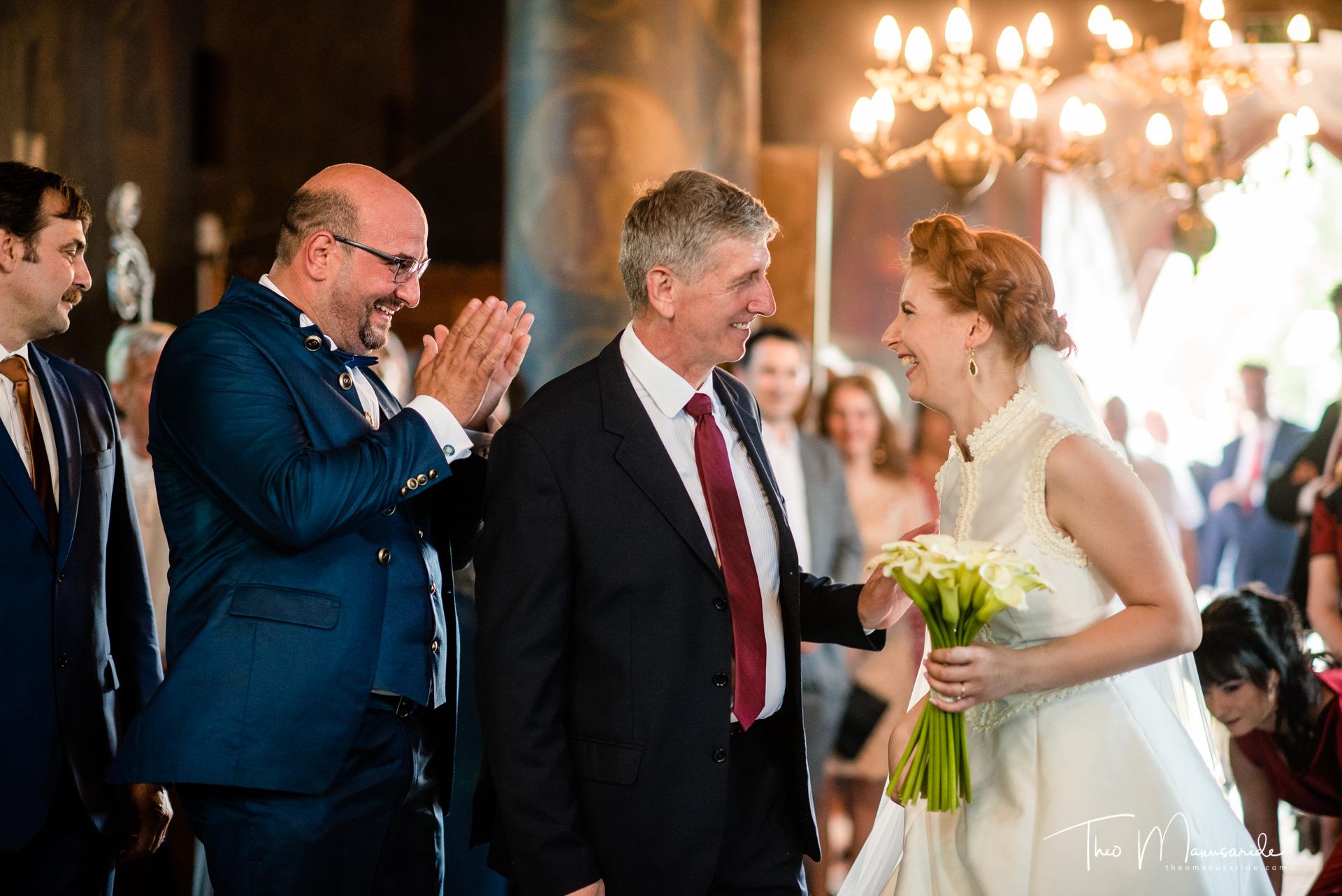 fotograf-nunta-domeniul-manasia-24
