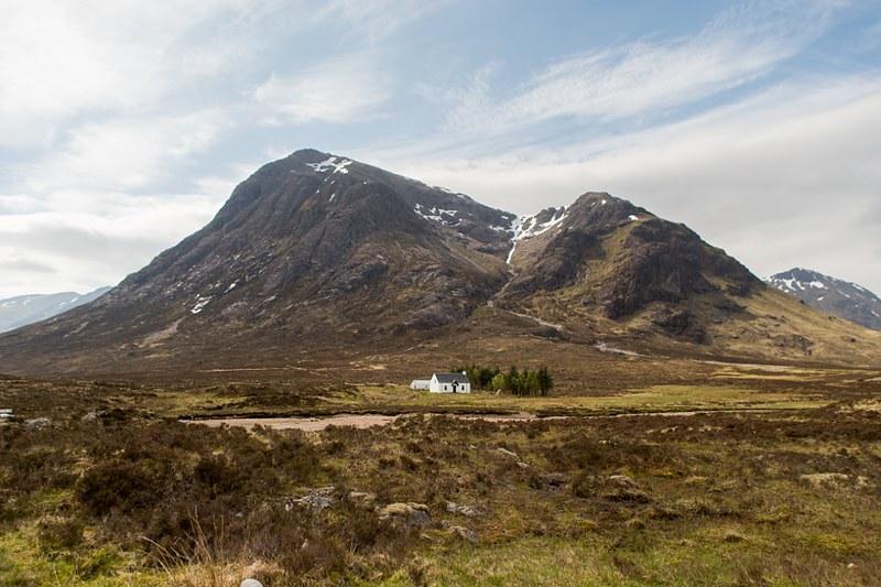 Scotland2018_0006