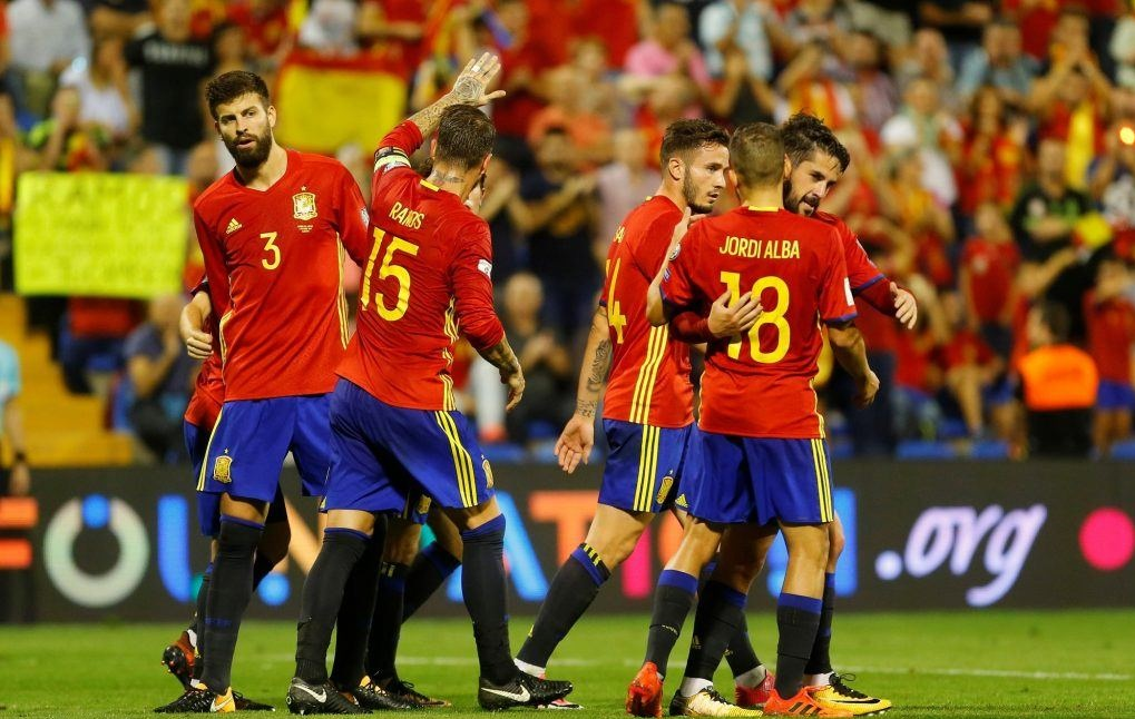 spain-predictions-betting-tips-Watermarked-1525297041-1024x681