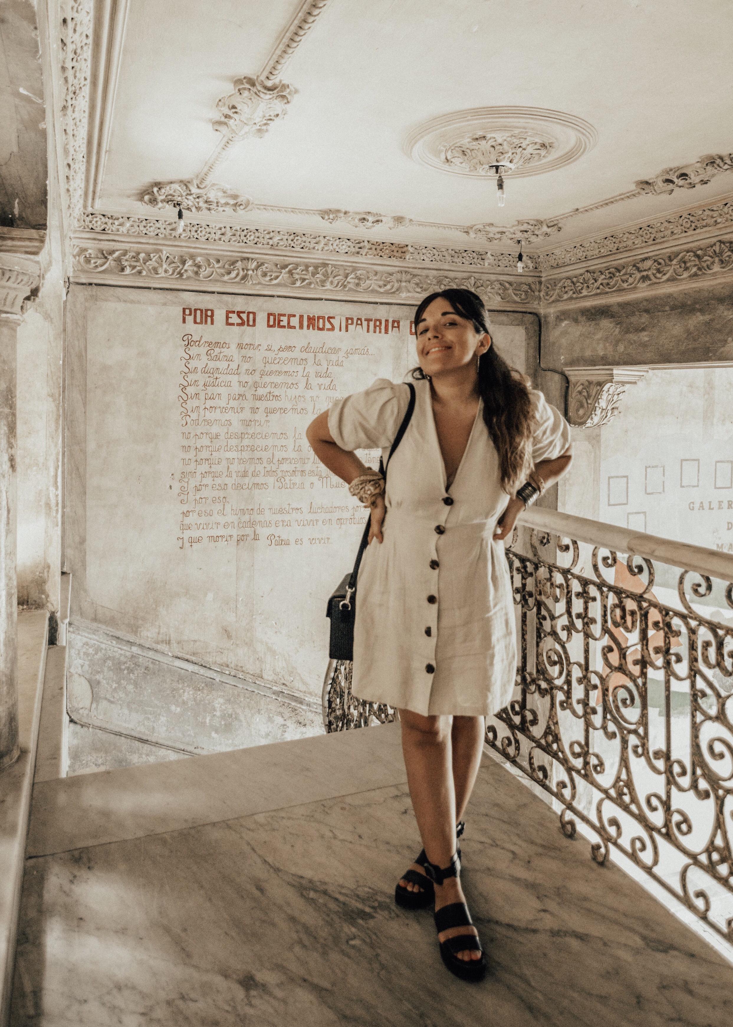 paladar la guarida _outfit_cuba