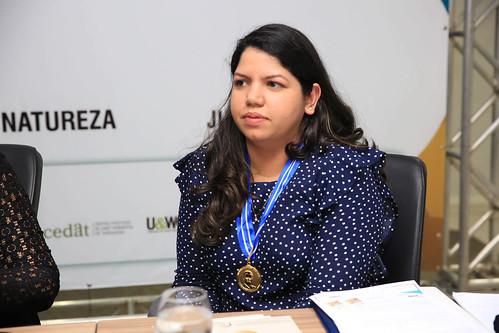 seminario_diacoci_2dia_manha (22)