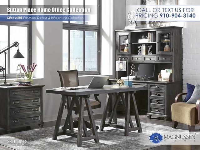 Sutton Place Home Office_H3612