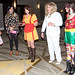 20171021 - DC Trans Ladies Halloween Soiree - the meetup - introducing first timers - highres_465537439