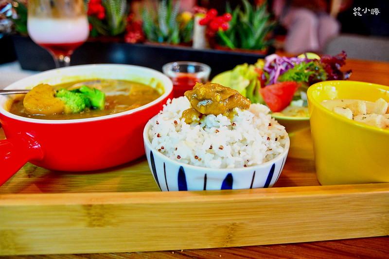 板橋早午餐日日早午餐菜單不限時板橋車站hivi brunch (15)