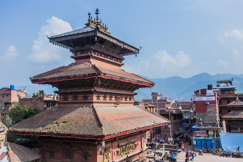 Nepal2 2018_-10