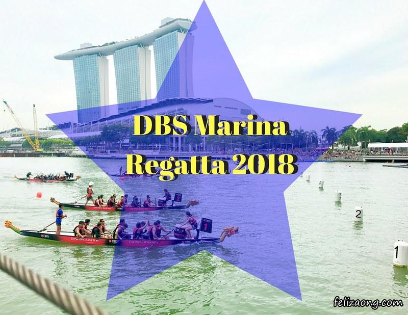 DBS MarinaRegatta 2018_main