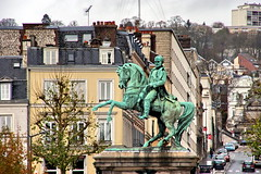 [2015-11-29] Rouen