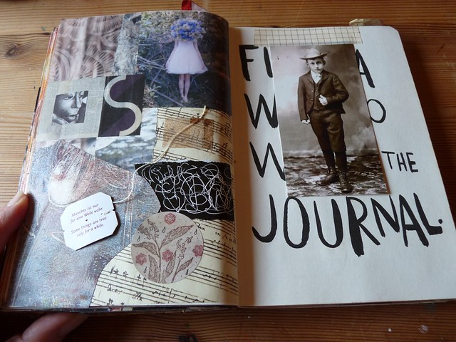 wtj 15 wear the journal