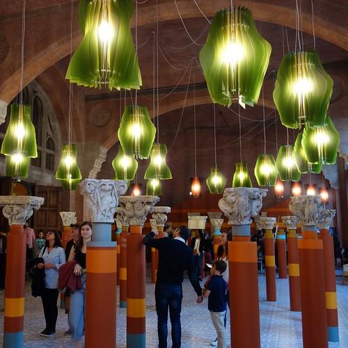 Musée des Augustins - Toulouse, France