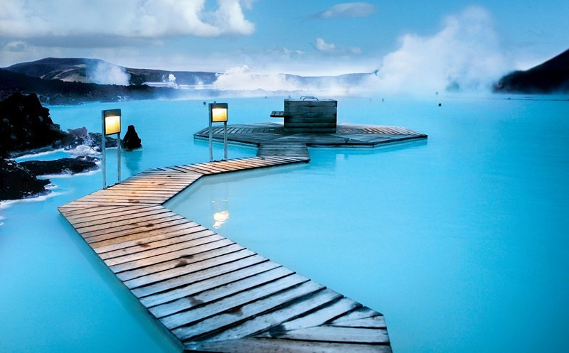 the-azure-waters-of-the-blue-lagoon-are-filled-with-minerals-that-are-said-to-be-good-for-the-skin-3