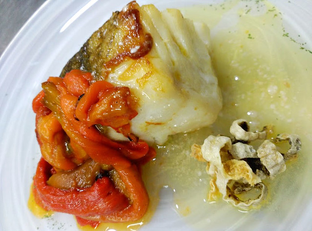 restaurante-mugarra-cocina-cantabrico-bilbao-pescado