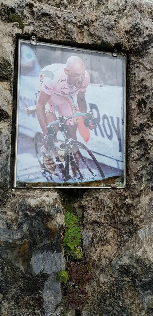Ferien- und Trainingsaufenthalt Bellaria