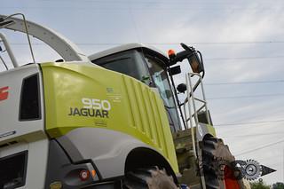 Jaguar 950-088