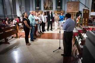 Confirmación Santísima Trinidad 2018-5