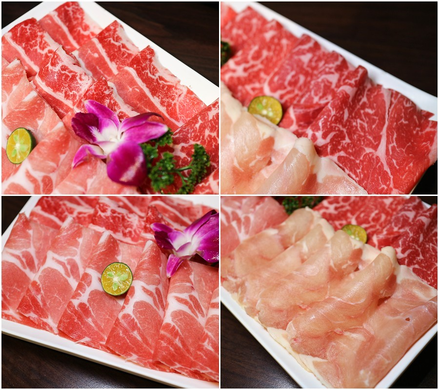 天鍋宴-芝山店 (95)