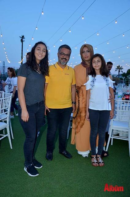 Bilal-Sözen-ve-ailesi