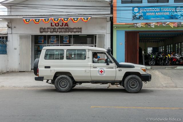 Timor-Leste-11