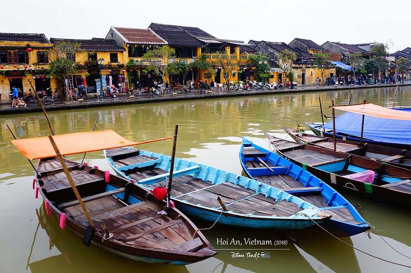 2018 Vietnam Hoi An 01