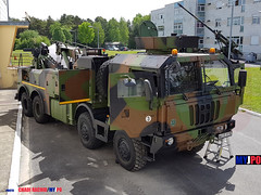 501RCC-120546 Iveco Soframe PPLD