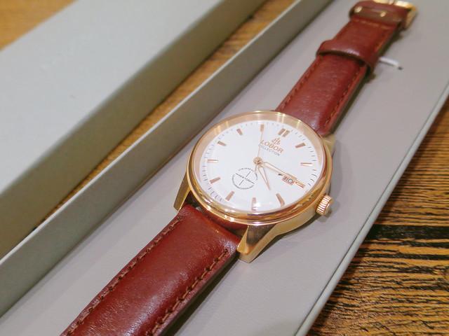 LOBOR手錶 (4)
