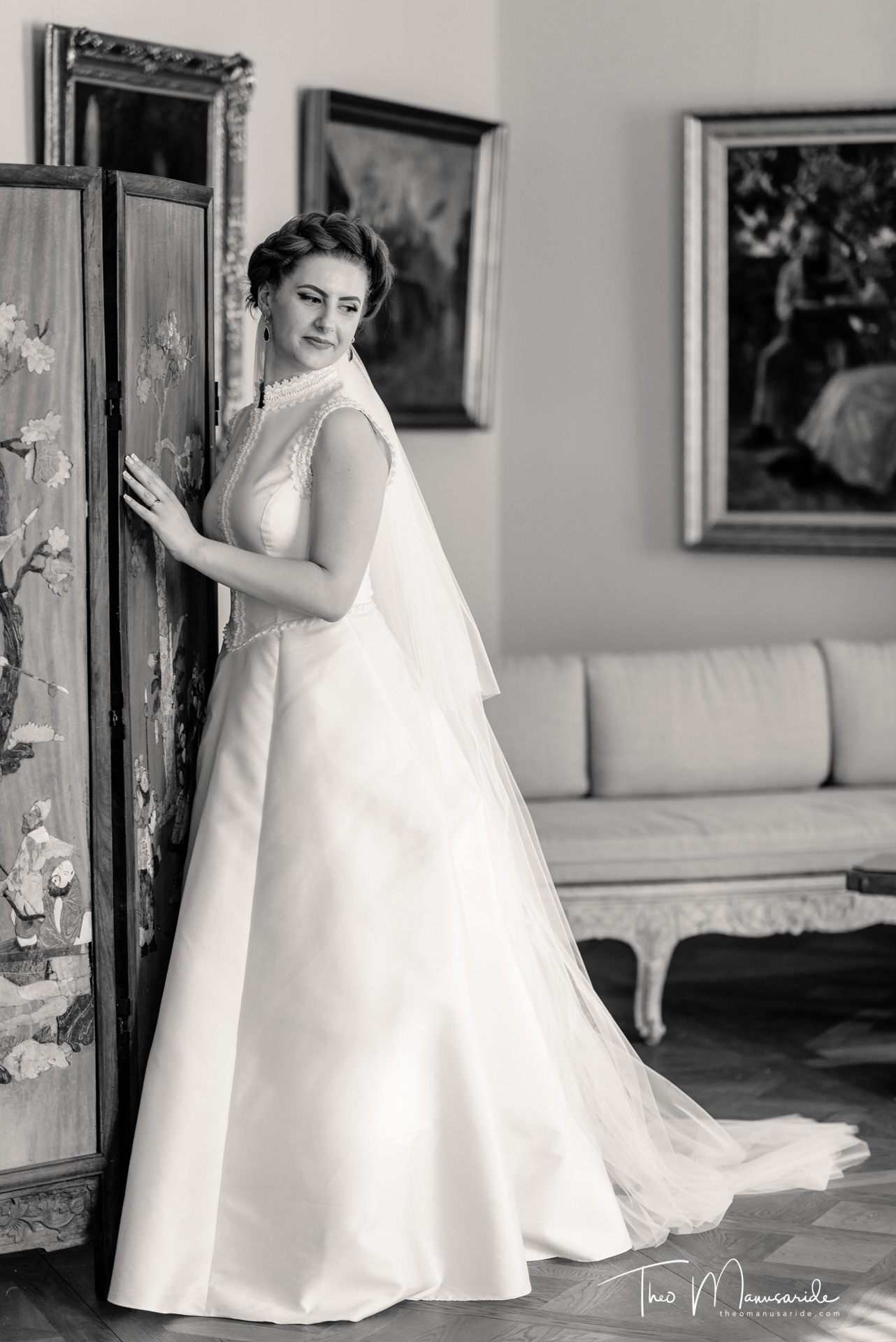 fotograf-nunta-domeniul-manasia-18