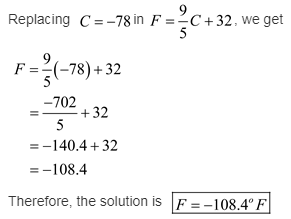 algebra-1-common-core-answers-chapter-2-solving-equations-exercise-2-5-43E