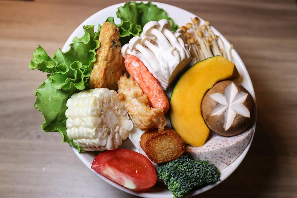 紫筵精緻火鍋 (65)
