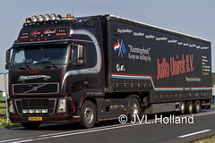 Volvo FH16  NL  JuRo-Unirek 180420-049-C6 ©JVL.Holland