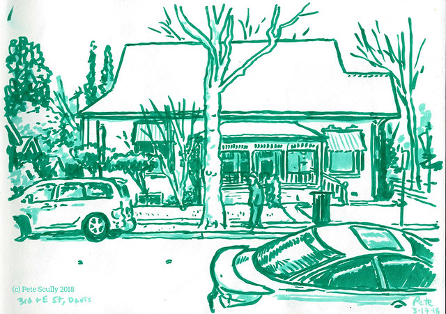 LDD mar18 3rd St green pen sm