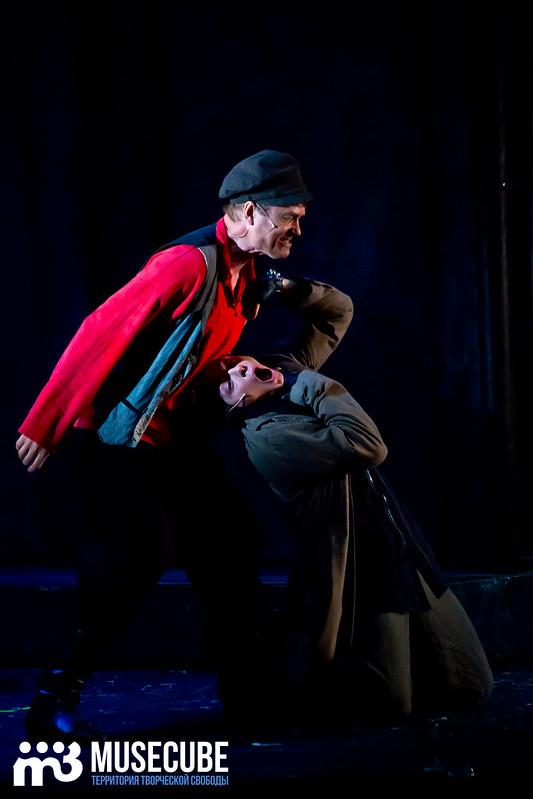 Prestuplenie_i_nakazanie_Teatr Mjuzikla-79