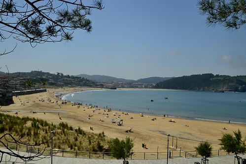 Proeciosa playa
