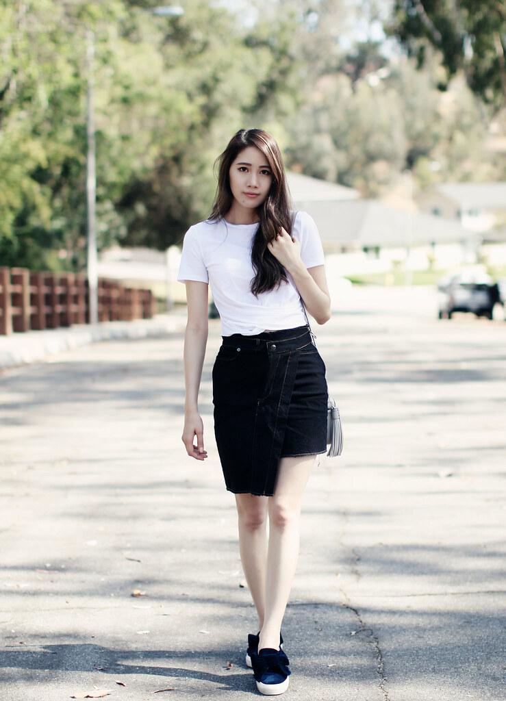 5367-ootd-fashion-style-outfitoftheday-wiwt-streetstyle-zara-bershka-hollister-basic-bohochic-summer-elizabeeetht-clothestoyouuu