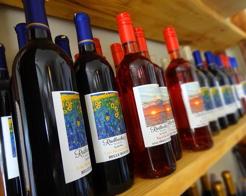 wino 003 (1)