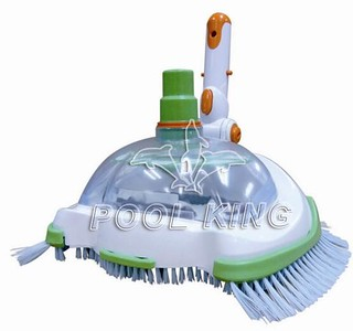 pool cleaning and accessories