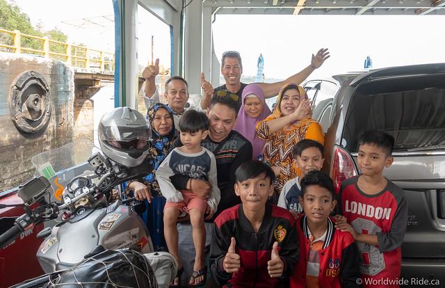 Sulawesi-127