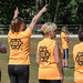 Roe Green Lancashire CC Foundation - Women's Softball 8th July 2018-5608