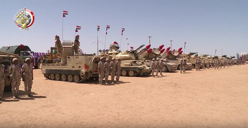 Chapparal-Shilka-Crotale-egypt-c2017-edr-1