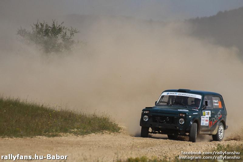 RallyFans.hu-14939