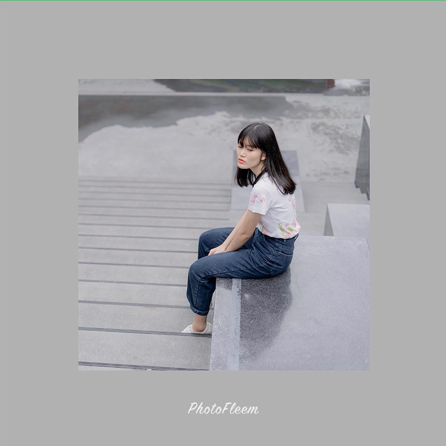 Meitu-Frame07