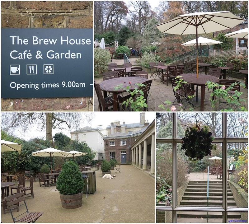 Kenwood-House-Hampstead-Heath-travel-london-BLOG-17docintaipei (31)