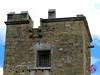Torres de l'Horta d'Alacant -29