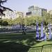 Parque de Las Esculturas Santiago Chile03