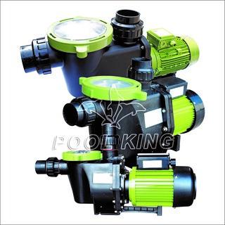Poolking water circulation equipment