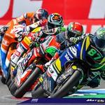 2018-M2-Gardner-Netherlands-Assen-027