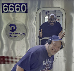 THE BEST OF NYC