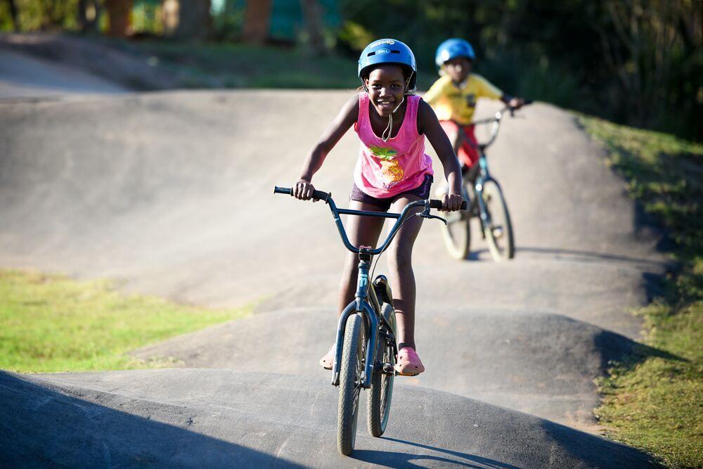 Go-Durban-Bike-Park1