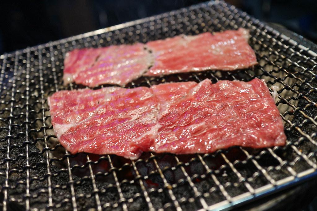 夯肉殿-炭火燒肉吃到飽 (66)