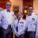 Cerimônia do 11 de Junho - Clube Naval Sede-4377.jpg