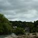 Llangollen - River Dee