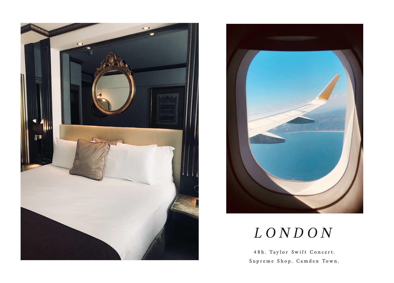 01_viajar_londres_2_dias_concierto_taylor_swift_theguestgirl_instax_fujifilm_laura_santolaria_londres_noholita_london_fashion_blogger_revolve_brand_ambassador_the_guest_girl_london
